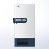 海尔节能低温冰箱DW-86L578J|省电大王578升