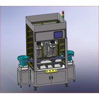 自动化压铆机,自动送料压铆机,自动送钉压铆机