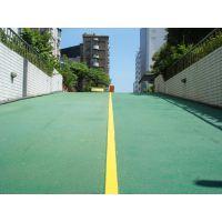 平谷环氧地坪漆厂房水泥地面无尘防起沙耐磨自流平划线路面快速修补