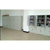 天津铁皮柜免费送货安装,各种订做铁皮柜,购买各种铁皮柜,铁皮柜安装设计