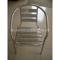 不锈钢餐椅 个性靠背椅子 创意定制酒店椅 欧式靠背椅 厂家推荐
