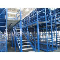 东莞虎门码头专业收购仓储贯通式货架,二手窄巷道货架回收咨询价格