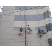 高楼大厦清洗 【价格公道】外墙粉刷涂料