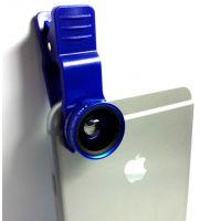 手机拍照广角镜头生产厂家