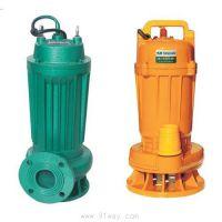 中国JYWQ排污泵系列,增压稳压成套设备