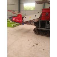 上海机械销售玉米秸秆收割机自走式青储机设计图 大型青储铡草机 青储机 其他农业用