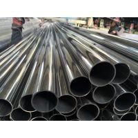 大口径矩形管304,盘管小管,锅炉焊接管GB/T24593