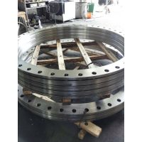 12Cr1MoV合金钢对焊法兰 法兰厂家