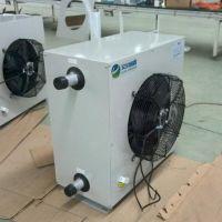 现货供应艾尔格霖5Q蒸汽型工业暖风机冬季促销价