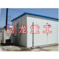 木材干燥设备_腾龙重工_木材干燥设备制造