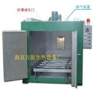 定做 NJS101-5电动机浸漆烘箱规格 型号 价格 万能佳直销