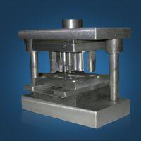 河北东环不锈钢拉伸模具 金属冲压模具加工