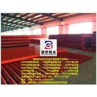 邵东电力管,国塑管业,衡阳县CPVC电力管生产厂家