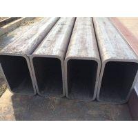 方管型材型号,铝棒铝板铝方管,昆明方管,