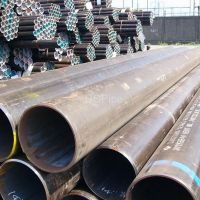 273*42高压锅炉管,A53B结构用无缝钢管