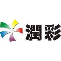 广州市傲彩商贸有限公司