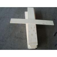 山东LVL单板层积材用于木质包装箱的好板材 烨鲁木业18653415729