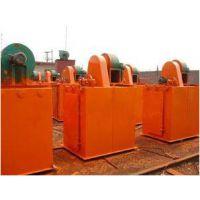 河北天诺厂家直销除尘器PL单机袋式除尘器