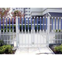 鸿宇筛网定做安装 草坪护栏 花池护栏 市政绿化带围栏