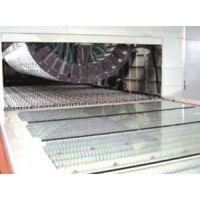 洛阳钢化玻璃生产厂家供应