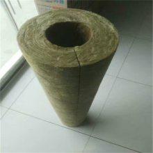 正规的岩棉毡生产厂家