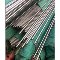 销售304不锈钢圆棒、304不锈钢圆棒直径Φ8毫米-江北区