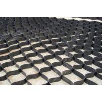 焊接土工格室汉川市生产厂家