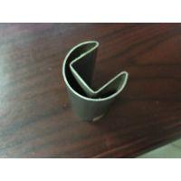 大口径管304,工业用304不锈钢管,志御圆管毛细管7*0.5