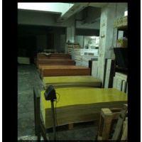 供应3240环氧板规格。环氧板厚度。环氧树脂板价格