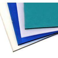 济南8毫米pc阳光板耐力板加工价格扩散板加工价格【超丽塑胶】