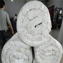 国美硅酸铝针刺毯一立方价格