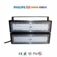 LED隧道灯套件80W-108W