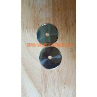 专业提供ZUND Z53切割机钨钢圆刀片