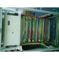 供应DDNS-Z多用户智能电表负载识别型