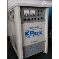 日本松下CO2气体保护焊机价格 YD-350KR2
