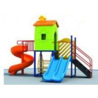 供应邢台幼儿园玩具、幼儿园玩具加工、米奇妙教玩具-石家庄俊杰玩具
