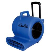 供应超宝三速吹风机CB-900B 三速速鼓风机