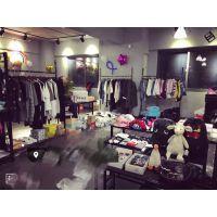 广州哪里有便宜女装批发?女装进货哪里呢?什么地方可以批发潮流的女装呢