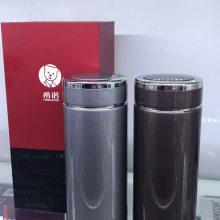 西安虎牌保温杯专柜 日本原装进口超轻小老虎品牌杯子 简单也是一种深度 虎牌保温杯