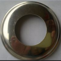 不锈钢304厚壁管,不锈钢圆管304价格,建筑内外的装饰材料