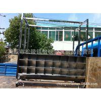 苏州 重庆 定做各类无尘室不锈钢鞋柜 不锈钢台车  不锈钢柜子