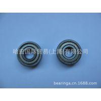 富特 精密深沟球轴承 6304 E/P53Z2 焊锡丝 用轴承