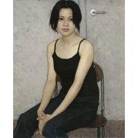 提供南阳,驻马店人物肖像油画定制 室内挂画定做 照片转手绘-零度装饰