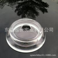 供应各种透明亚克力海洋动物冰块饰品烛台配件促销价格量大优惠