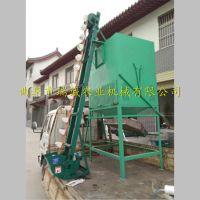 瑞诚机械专业生产饲料风干机 多功能风冷式风干机