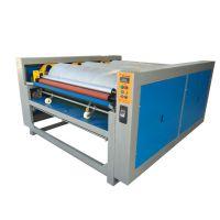 厂家推荐天益机械TYJX-1800型集装袋凸版轮转印刷机