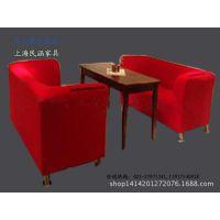 酒店餐椅,酒店餐桌,会议桌椅,西餐厅桌椅