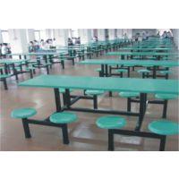 河南快餐桌椅,郑州餐桌椅厂家