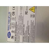 FSP400-60PFI A5E30484424 IPC 547C 547D 西门子工控机电源