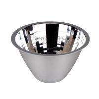 光学设计LED灯杯